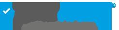 TourMake Logo en IgnacioBaixauli.com